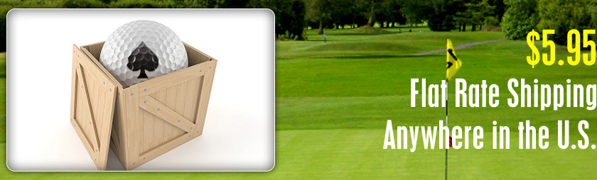 Ace Used Golf Balls Find All Brands And Conditions Of Used Golf